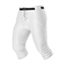 Don Alleson 617SL Polyester Pants