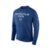 Indianapolis Colts - Classic Club Crew