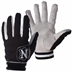 Neumann Original WR Winter Glove Leather