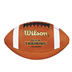 Wilson WTF1245 GST Slick Training Football
