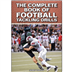The Compleate Book of Football Tackling