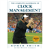 The Complete Handbook of Clock Management