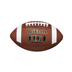 Wilson WTF1713 TDJ Junior Composite