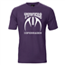 Copenhagen Towers - T-Shirt #21