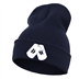 Drammen Warriors - Beanie #21