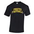 Frankfurt Pirates - T-shirts #3