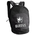 Fredrikstad Queens - Backpack #51