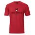 Holbæk Red Devils - T-Shirt #51