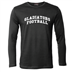 Kristiansand Gladiators - LS T-Shirt #3