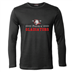 Kristiansand Gladiators - LS T-Shirt #51