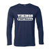 Næstved Vikings - LS T-Shirt #22