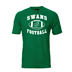 Odense Swans - T-Shirt #2