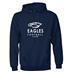 Sorø Eagles - Hoody #1