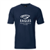 Sorø Eagles - T-Shirt #1