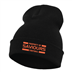 Staffanstorp Saviours - Beanie #21