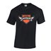 Staffanstorp Saviours - T-Shirt #51