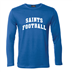 Tampere Saints - LS T-Shirt #3