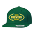 Thisted Brewers - Snapback #11