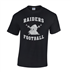 Tønsberg Raiders - T-Shirt #2