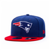 New England Patriots - Team Cap 940