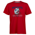 New England Patriots - New Era Fan Pack T-Shirt