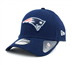 New England Patriots - Stretch Weld Cap 3930