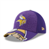 Minnesota Vikings - On Stage Cap 3930