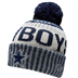 Dallas Cowboys - Sideline Knit