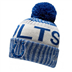 Indianapolis Colts - Sideline Knit