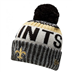 New Orleans Saints - Sideline Knit