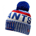New York Giants - Sideline Knit