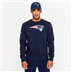 New England Patriots - New Era Logo Crew