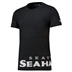 Seattle Seahawks - Wrap Around T-Shirt