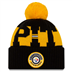 Pittsburgh Steelers - Sport Knit