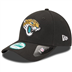 Jacksonville Jaguars - The League Cap 940