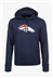 Denver Broncos - New Era Logo Hoody