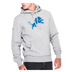 Detroit Lions - New Era Logo Hoody