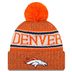 Denver Broncos - Official Sport Knit