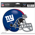 New York Giants - Ultra Decals