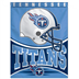 Tennessee Titans - Flag