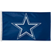 Dallas Cowboys - Flag 3' x 5'