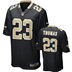 New Orleans Saints - P. Thomas #23 Home Jersey