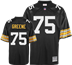 Pittsburgh Steelers - J. Greene #75 Vintage Jersey
