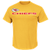 Kansas City Chiefs - All Time Great Tee