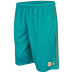 Miami Dolphins - Classic Mesh Shorts