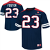 Houston Texans - A. Foster #23 Hashmark Jersey