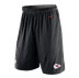 Kansas City Chiefs - Fly Shorts