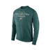 Philadelphia Eagles - Classic Club Crew