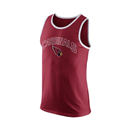 Arizona Cardinals - Team Tank