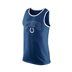Indianapolis Colts - Team Tank